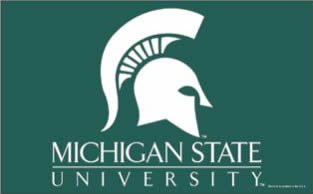 Michigan-State-University2