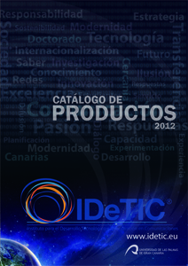Productos-page-001