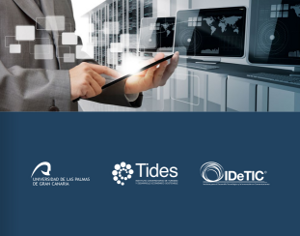 tides-idetic small